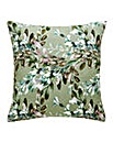 Floral Escapade Cushion