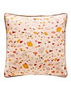 Soft Terrazo Cushion