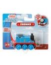 Trackmaster Push Along Engine Thomas
