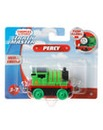 Trackmaster Push Along Engine Percy