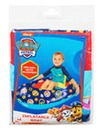 Paw Patrol Inflatable Boat