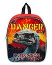 Jurassic World Junior Backpack