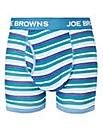 Joe Browns Stripe Hipster