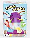 Trick Sticks Game