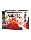Build A Volcano