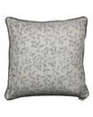 Darley Ditsy Cushion