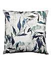 Laurel Leaf Cushion