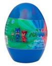 PJ Masks Creative Egg