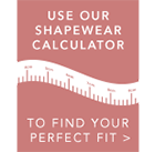 Shapewear Calculator