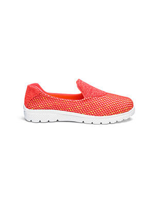 Leisure Slip ons