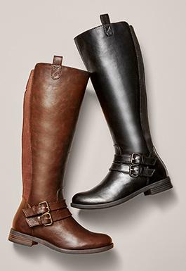 Boot Room