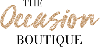 The Occasion Boutique