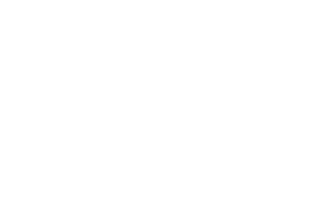 End of Season Sale - up to 50 % Off
