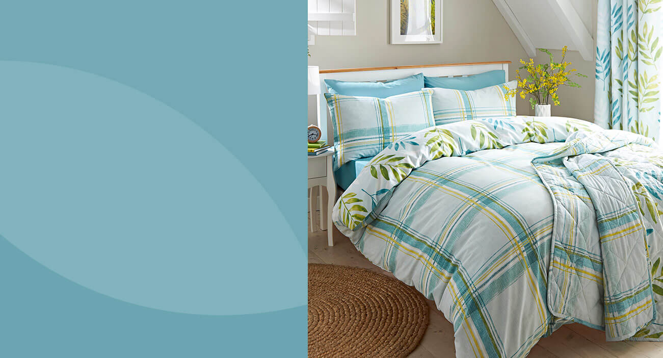 Up to 30% Off Home, Garden & Electricals