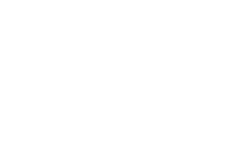 Garden Sale - Up to 40% Off