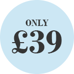 Only £39