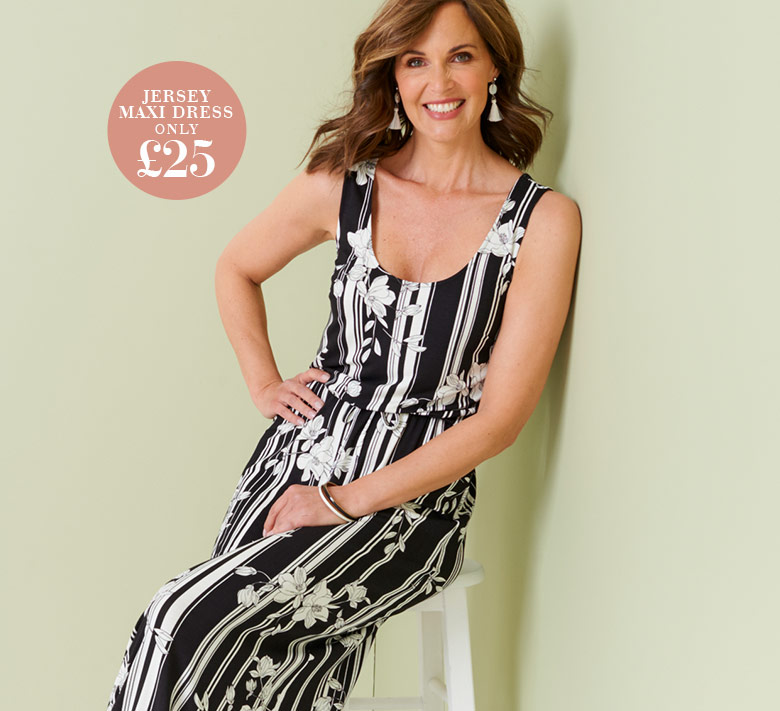 New In Dresses Under £40