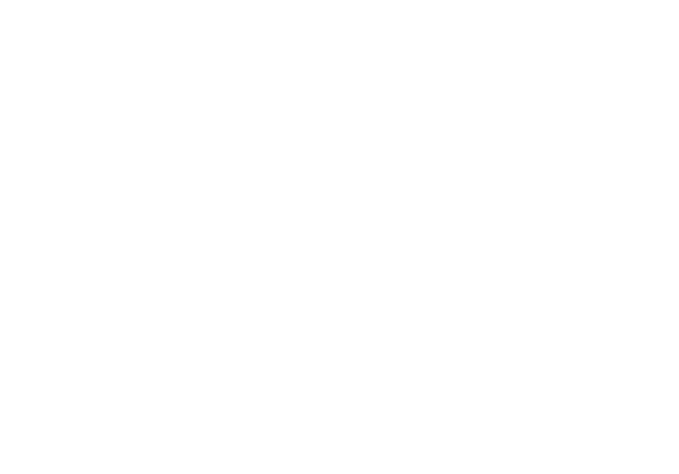 Home & Tech Event up to 40% Off*