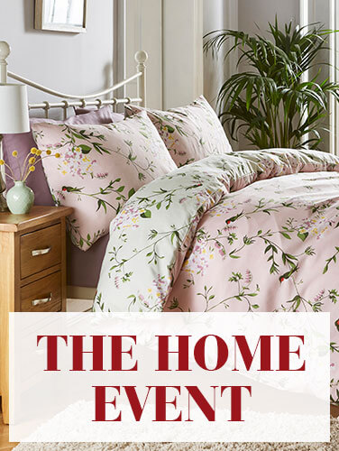 The Home Event - Huge Savings