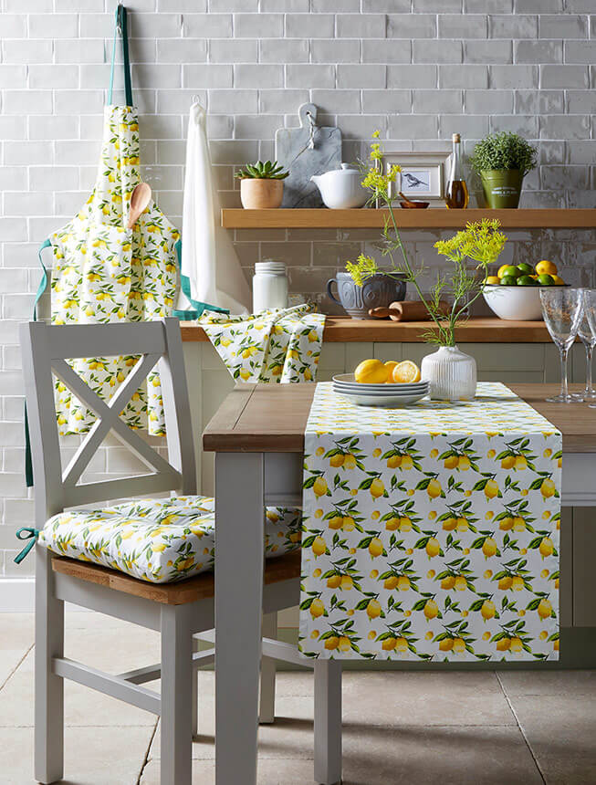 Spring Home Refresh - Shop Now