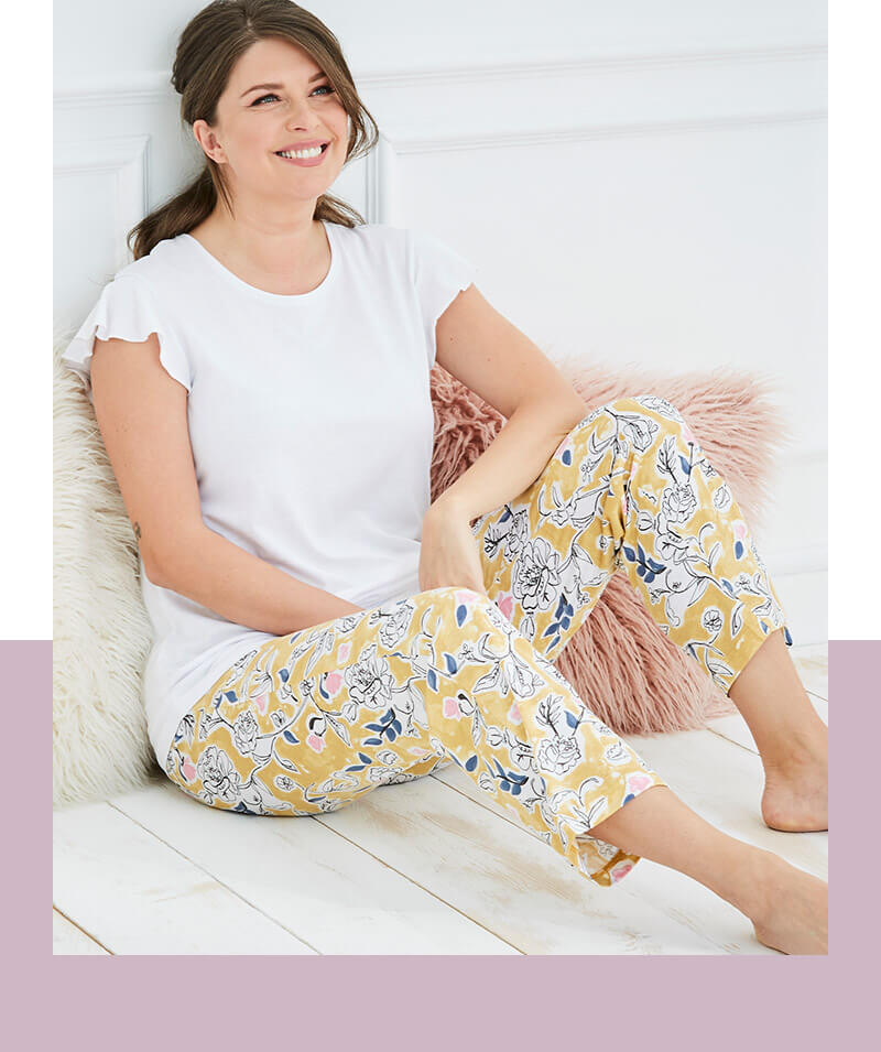 Bedtime Best - Shop Nightwear