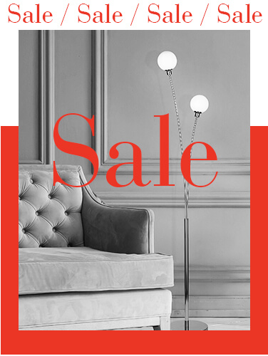 Home and electricals sale