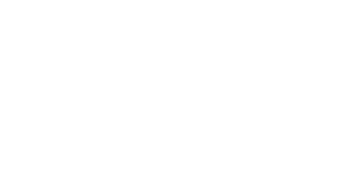 Up to 50% Off* Nightwear
