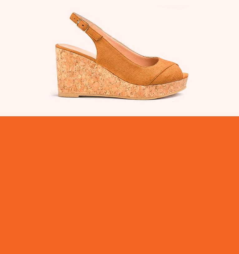 Footwear under £25