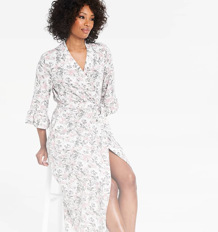 up to 50% Off Nightwear