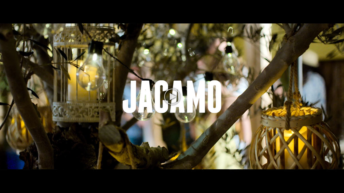 Flintoff by Jacamo Summer 2018 Collection - Holiday Edit video