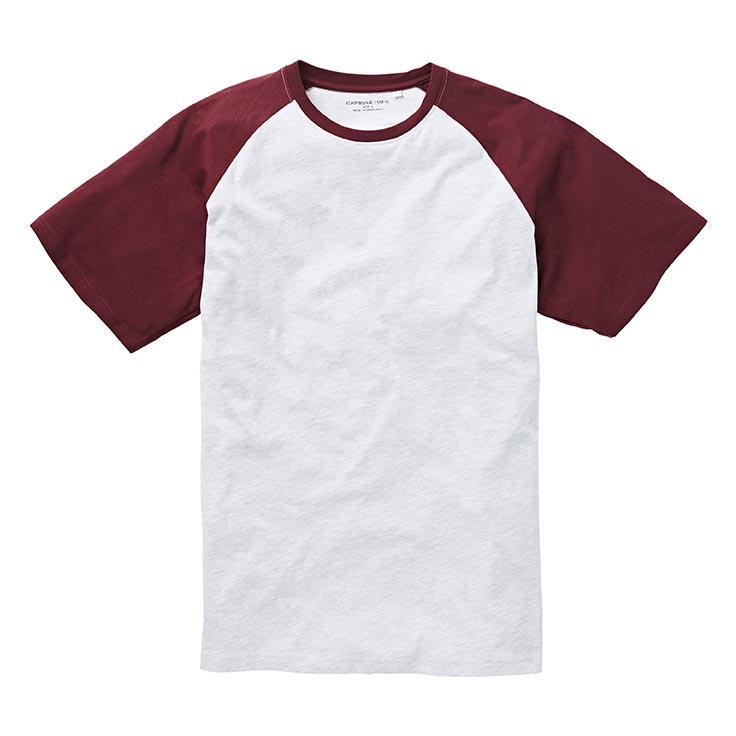 T-Shirts & Vests