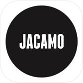 JacamoApp