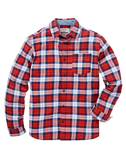 Jack & Jones Originals Nico Shirt