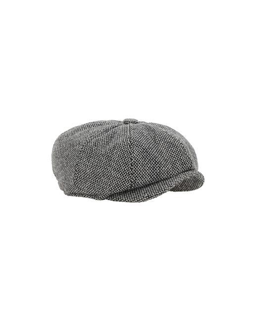 Joe Browns - Baker Boy Hat