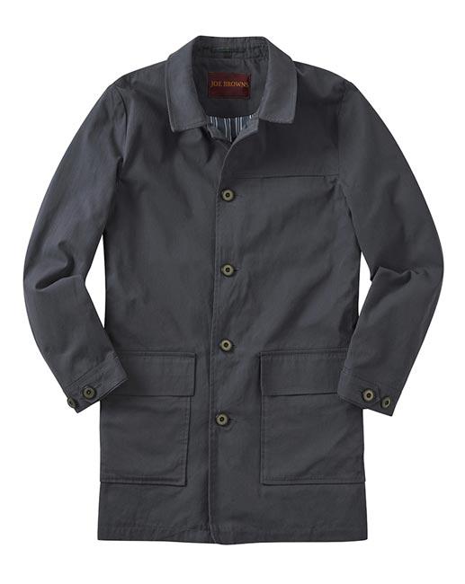 Joe Browns - Spectacular Jacket