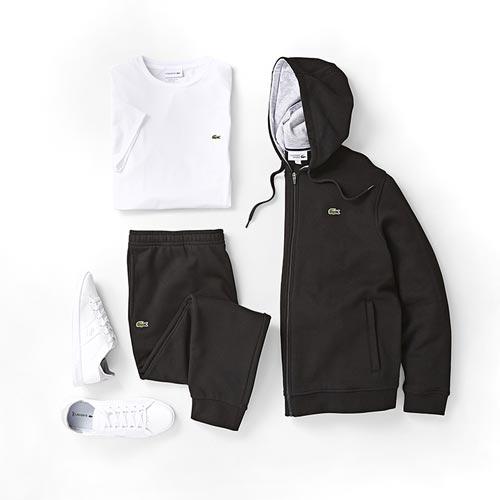 Stylish Athleisure Wear