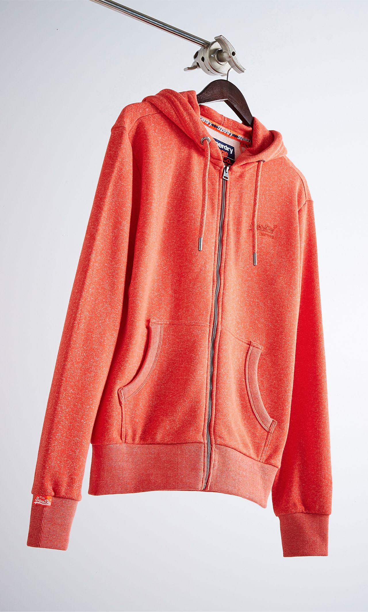 Shop Hoodies & Jackets