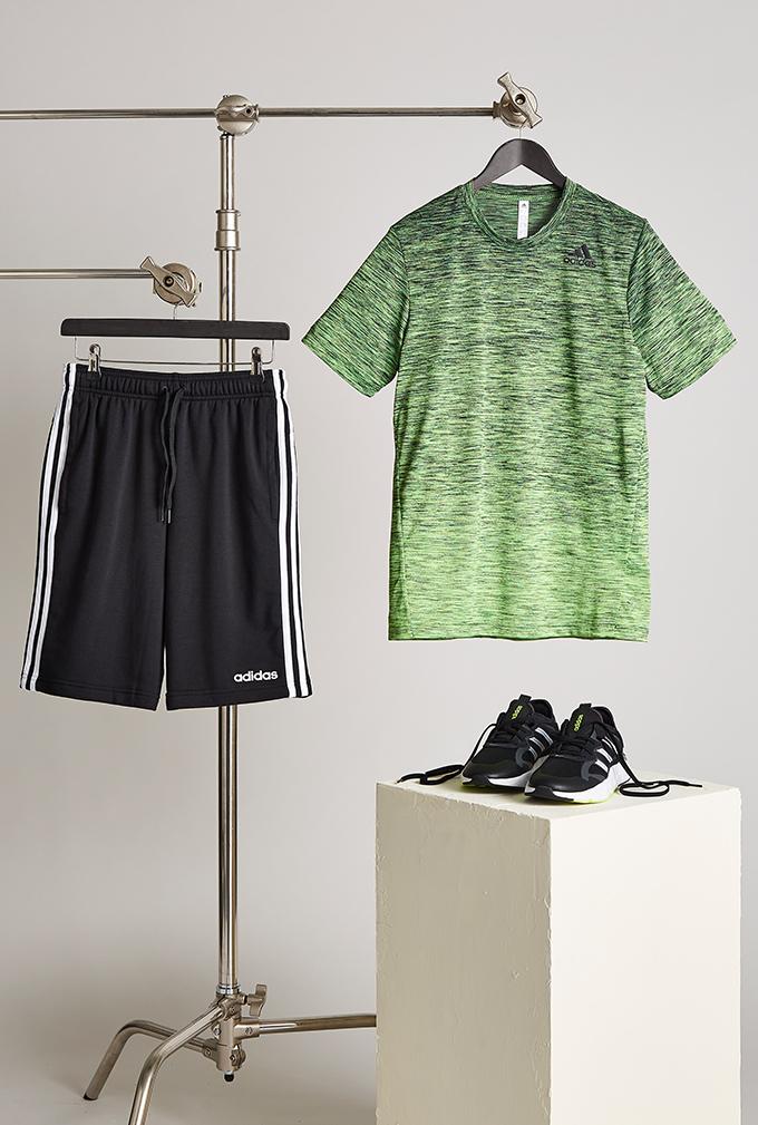 Adidas Hoodies & Sweats