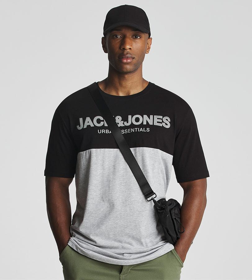 Jack & Jones Collection
