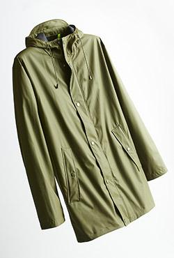 Coats & Jackest