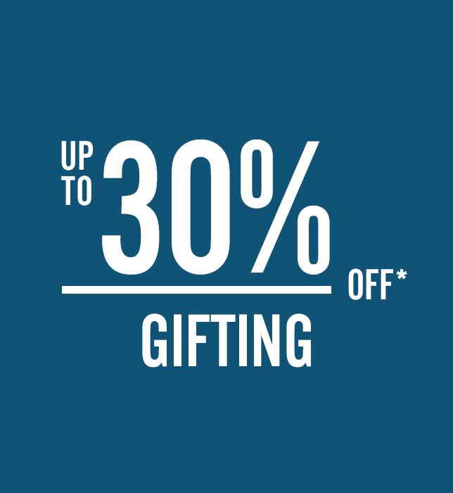Sale Gifting