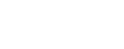 Final clearance. Up to 80% off.