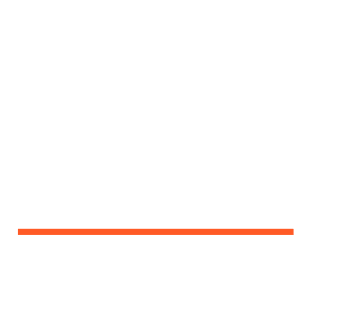 Up to 30% Off Staple Styles