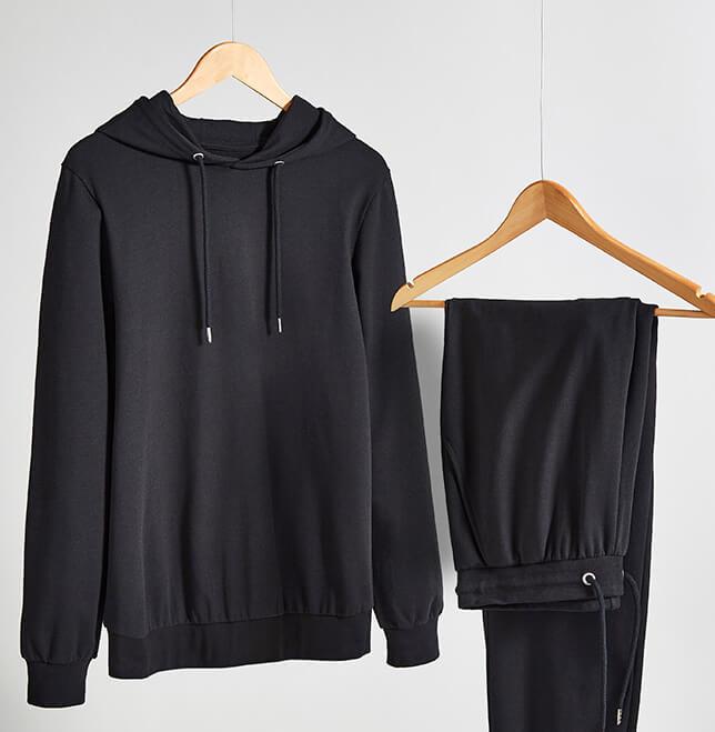 Shop Loungewear