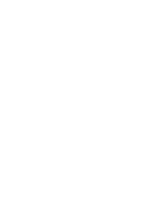 Up to 60% Off Sale + more lines added