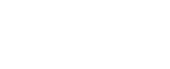 Shop Sale