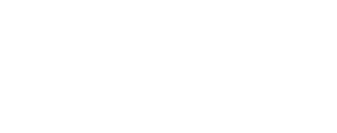 40% Off The Biggest Brands