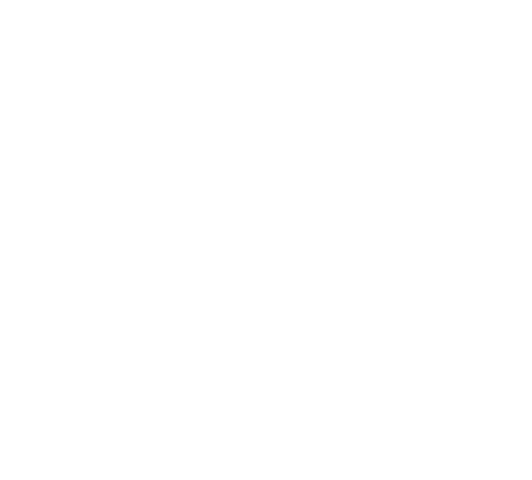 Up to 50% off.