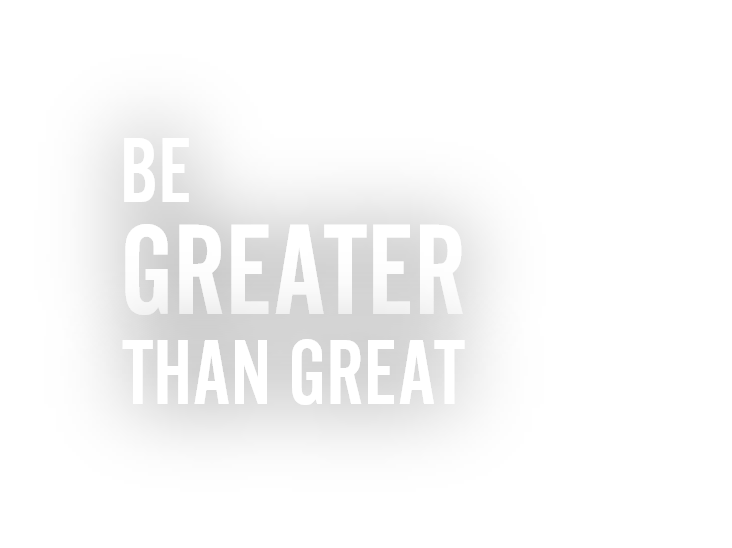 Be greater than great with Jacamo and Adidas