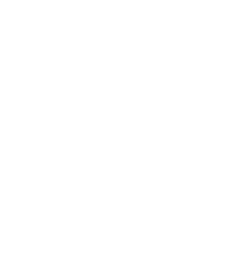 Add another layer